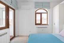 Апартамент Скандинавия в централно местоположение близо до Витошка 29 FlatAway