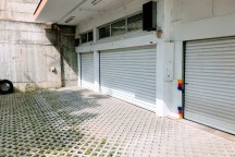 Слънчев 1-BDR в Банишора   Паркинг и балкон 21 FlatAway